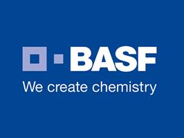 BASF_thumb