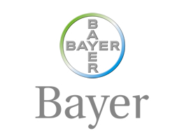 BAYER_thumb