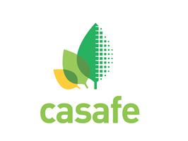 CASAFE_thum